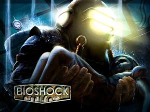 Courtesy of bioshock.wikia.com