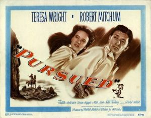 Pursued (1947)