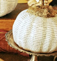 http://www.simplymaggie.com/autumnthanksgiving-decor-ideas