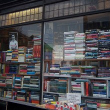 Hurlingham Books, London http://www.bookstoreguide.org/2012/02/hurlingham-books-london.html