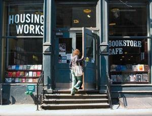 http://www.housingworks.org/bookstore/