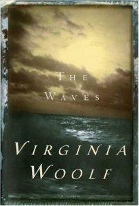 the-waves-virginia-woolf
