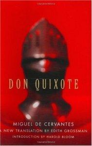 don-quixote