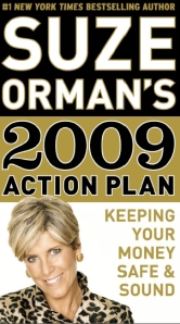 Suze-Ormans-Action-Plan