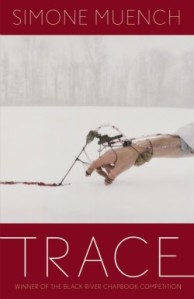 TRACE-250x386