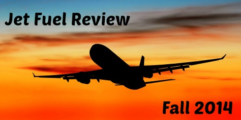 jetfuel fall2014