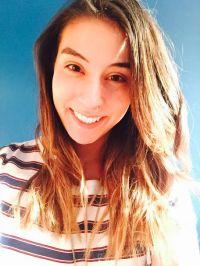Victoria Vega