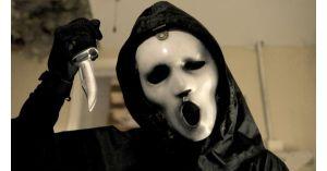 TV series mask http://bit.ly/1VtqK5O
