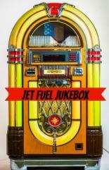Jukebox_pic