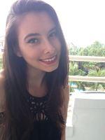 Stephanie Raga