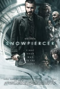 http://imdb.to/1jCkcBi