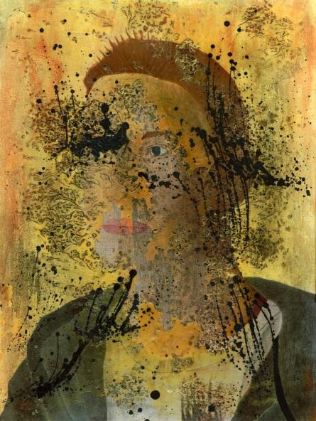 Portrait 451
