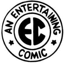 ec-comics-log