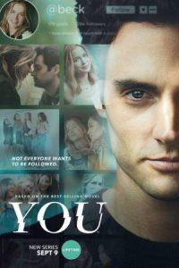 You-season-1-poster-Lifetime-key-art-200x300