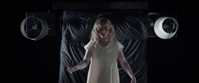 the-babadook-night-terror-e1445128865194