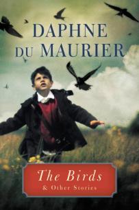 The Birds Book