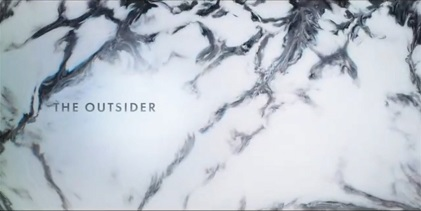 The_Outsider_(miniseries)_Title_Card